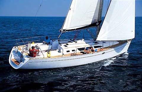 Gran Canaria Excursion Boat, vacation rental in Maspalomas