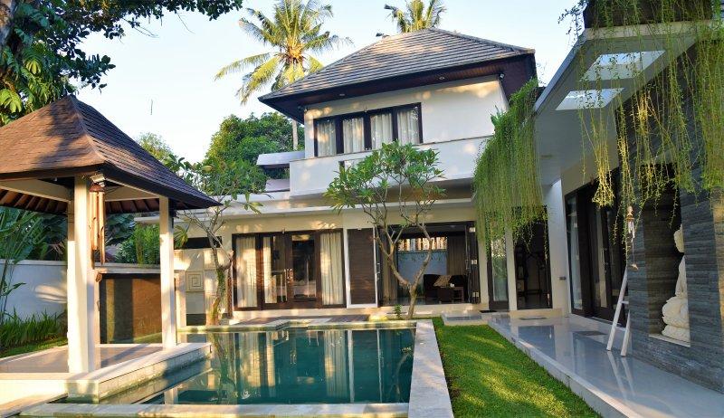 Villa Jenna