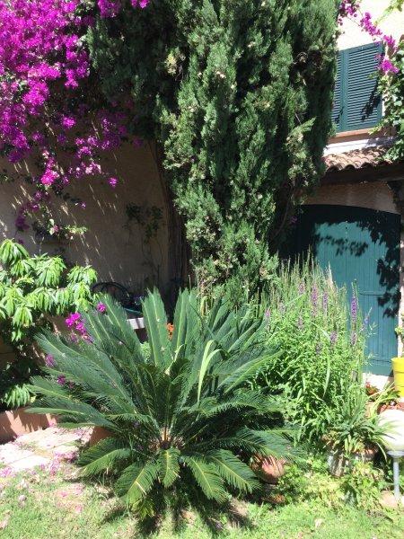 Vitrolles Aix en Provence