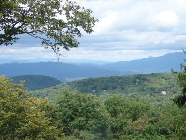 Above the Clouds, holiday rental in Beech Mountain
