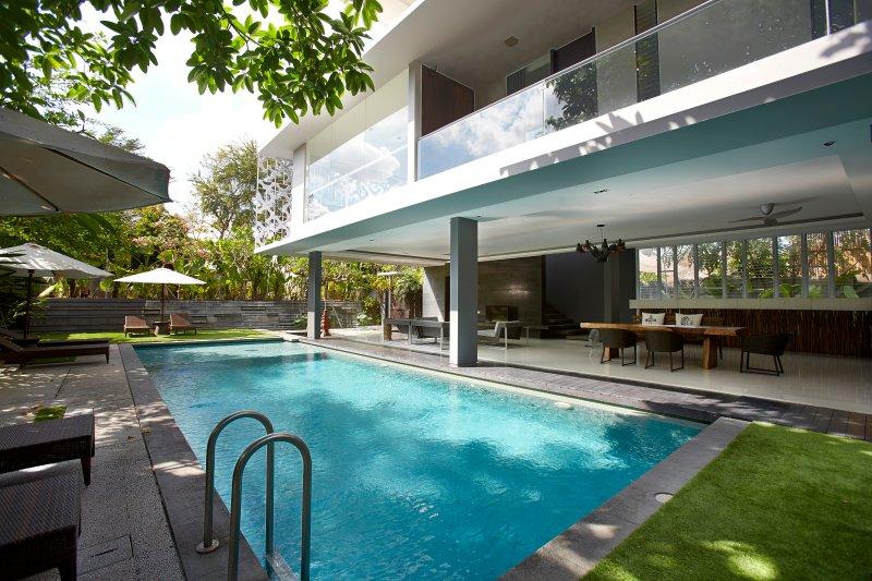 View Villa Z2