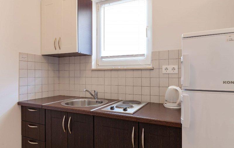 SA2(2+1): kitchen