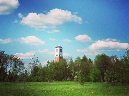 Campsite Micura, location de vacances à Stryszow