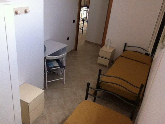 Salento 2: twin / double room