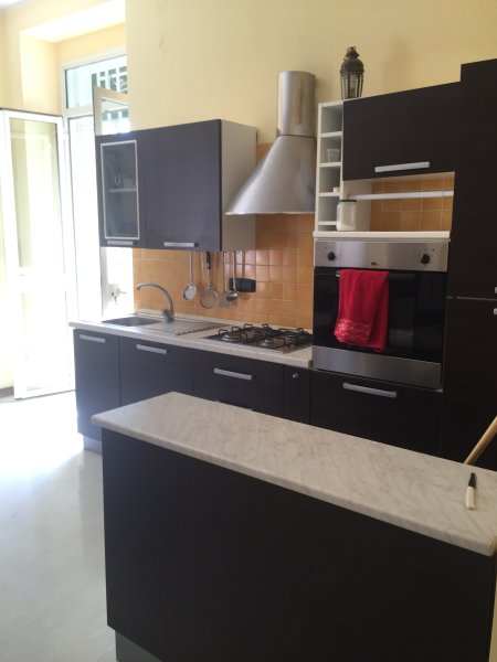 LITTLE HOME, holiday rental in Giuliana