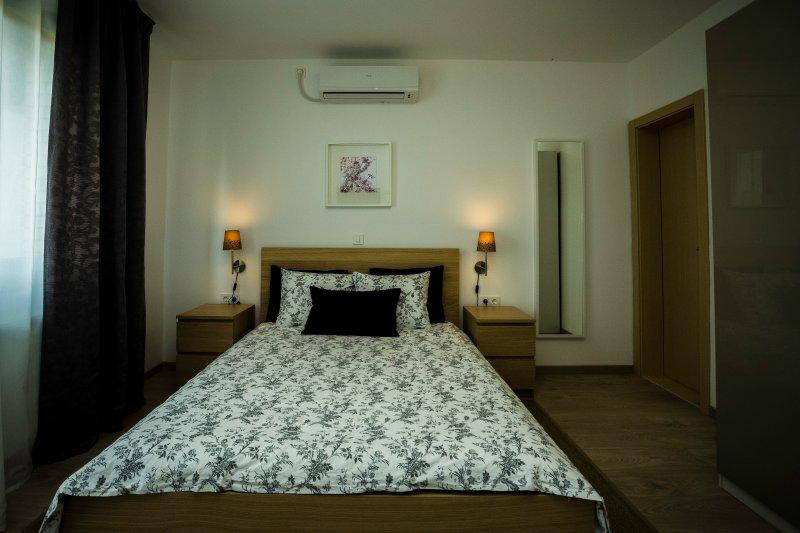 Room Karlo 1