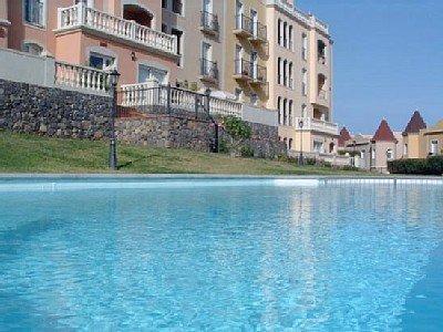 Relájese en Tenerife OFERTA ULTIMA HORA, holiday rental in La Victoria de Acentejo