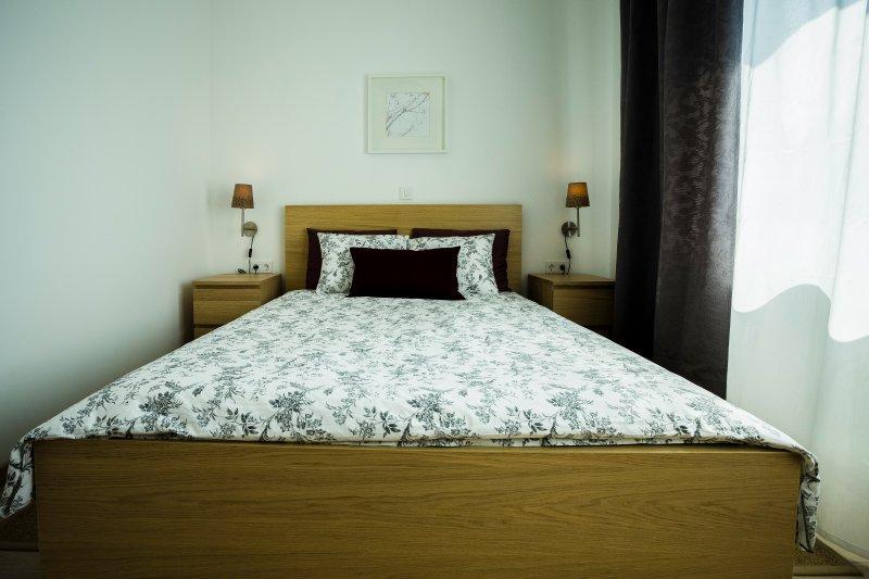 Room Karlo 2