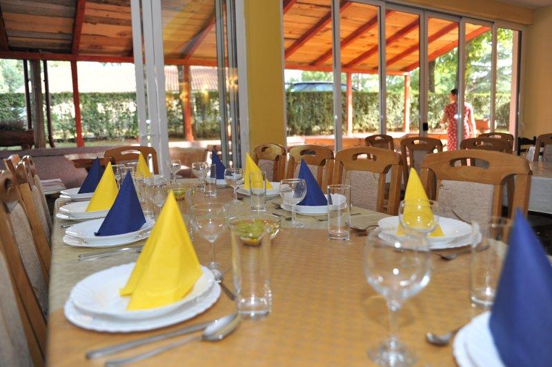 Rooms 'Rafael', holiday rental in Herzegovina-Neretva Canton