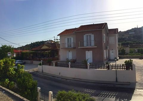 apartment, location de vacances à Atheras