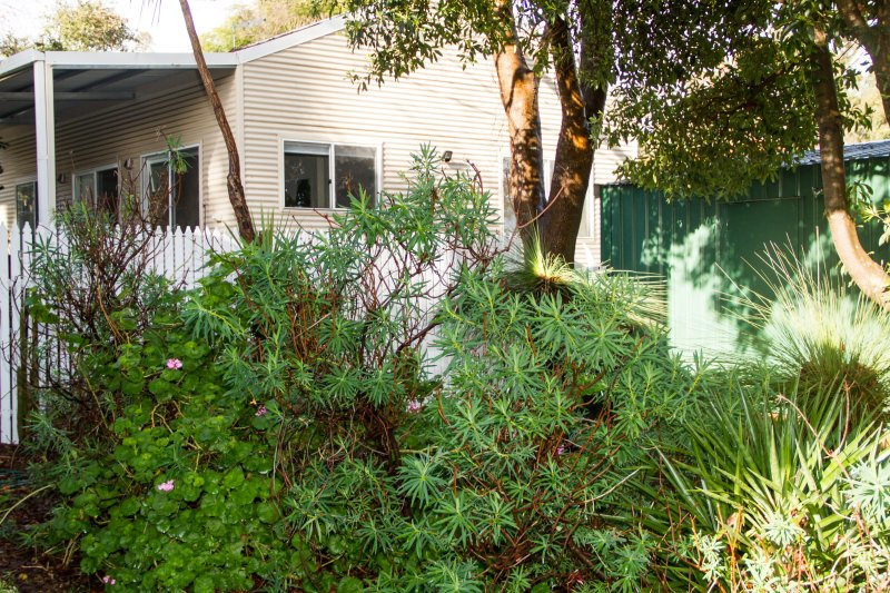 Farview Guest Accommodation, holiday rental in Chidlow