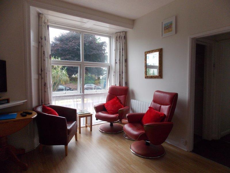 Holly - Lets Self Catering Holiday Apart' 1, aluguéis de temporada em Paignton