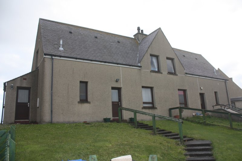 Kenneth drive self catering, vacation rental in Lochboisdale