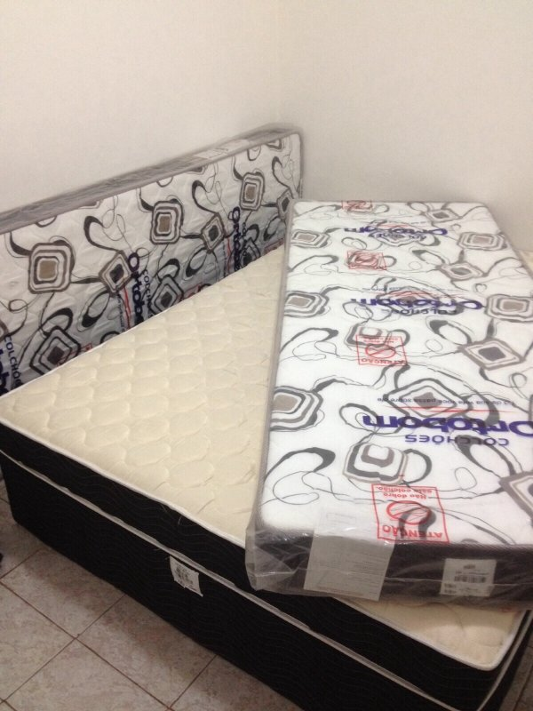 mattresses loose Ortobom