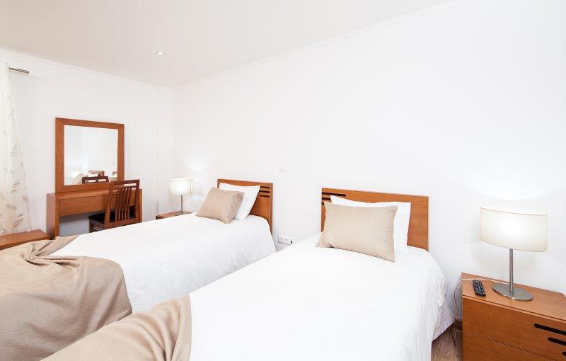 A Casa Da Silva, aluguéis de temporada em Madalena