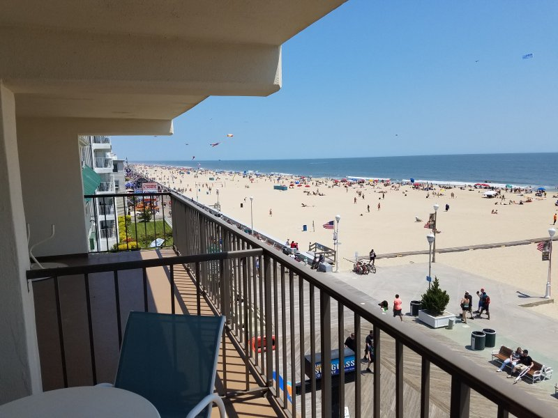 tripadvisor direct oceanfront condo with spectacular views updated rh tripadvisor com