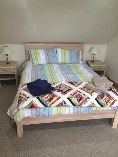 Dormitorio 2 Derecha