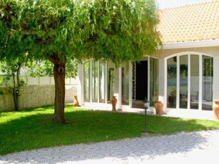 Charming House & Local Experiences, holiday rental in Arcozelo
