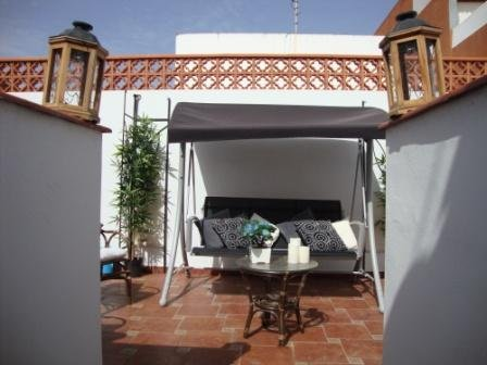 Your Exclusive Tenerife Haven (Sta.Cruz de Tfe.), location de vacances à Santa Cruz de Tenerife