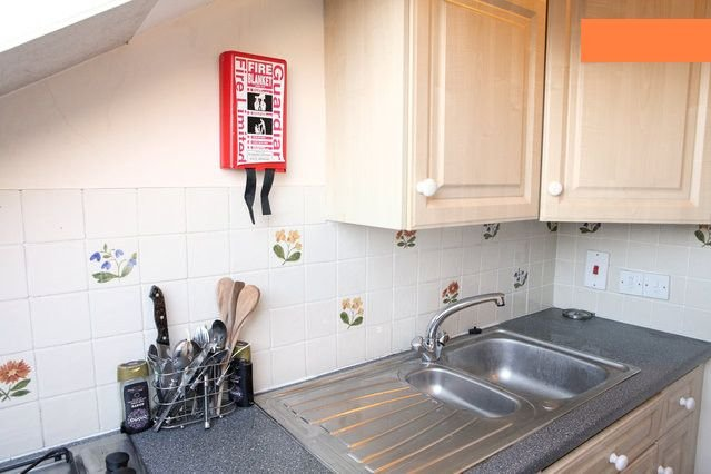 Cosy Flat well located, holiday rental in Haringey