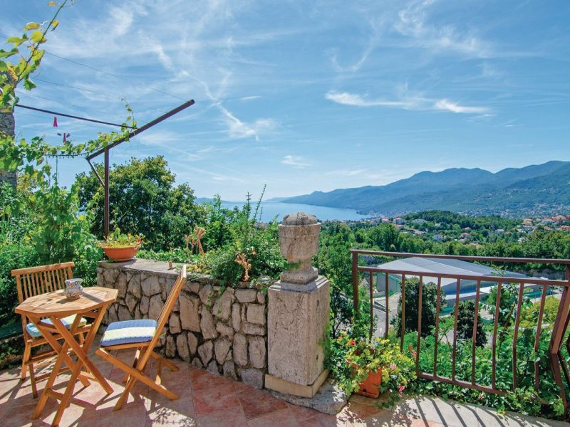 TIJAN, vacation rental in Sarsoni