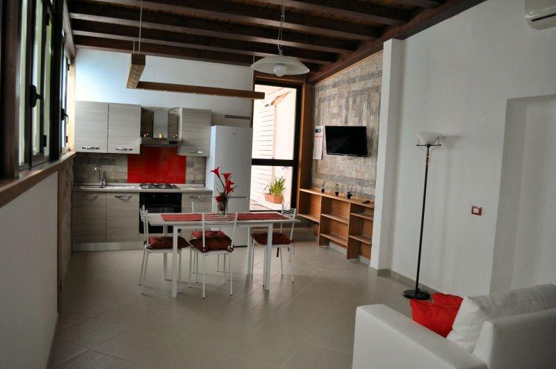 Holiday House, holiday rental in Playa Grande