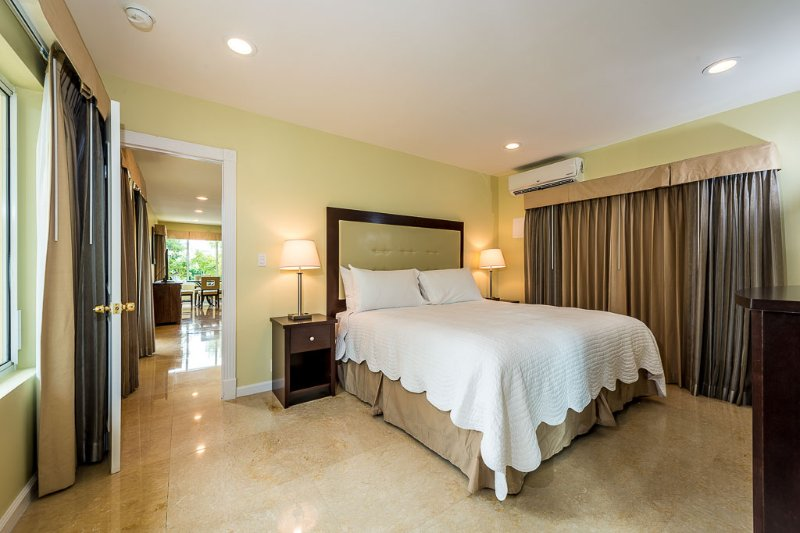 The villas las olas 2 bedroom apartment updated 2018 - 2 bedroom apartments in fort lauderdale ...