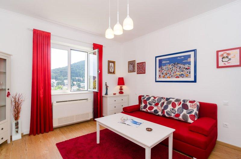 Apartment Melisa**** Dubrovnik.