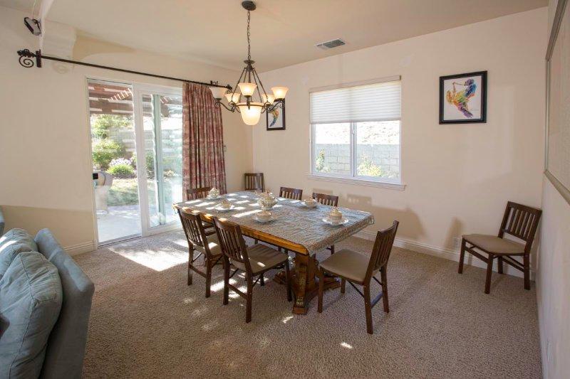 Jackson citadel updated 2019 5 bedroom house rental in - 3 bedroom houses for rent in san luis obispo ...