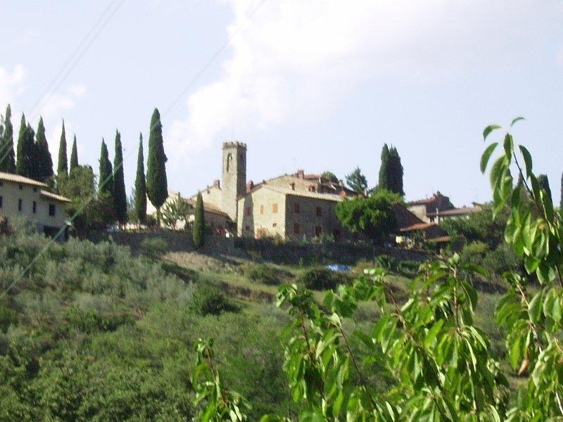 Casa Di Campagna Traduzione Francese : Aktualisiert: 2018 casa colonica toscana stone farmhouse in