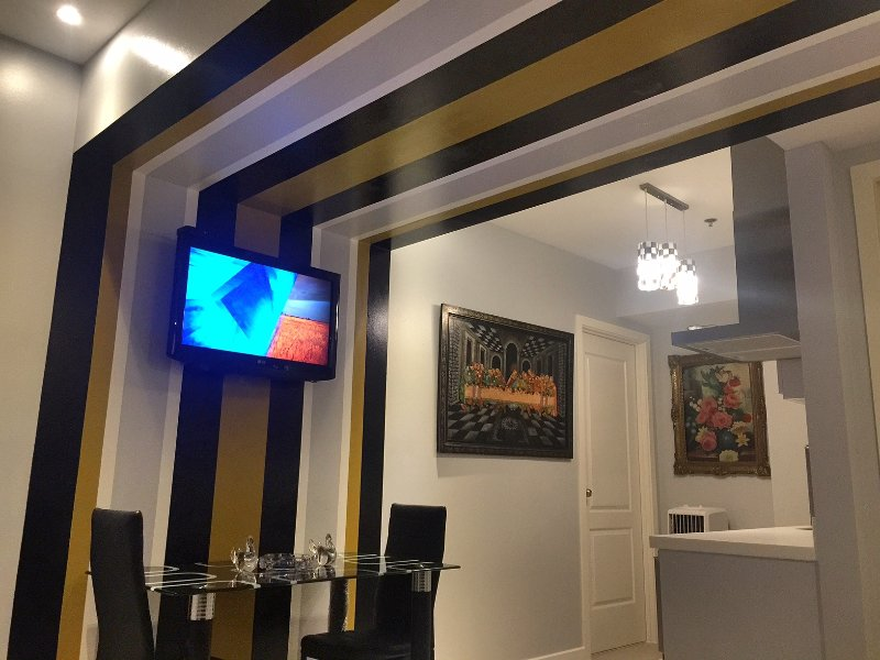 Azure Urban Residences 2BR PENTHOUSE Promo, holiday rental in Paranaque