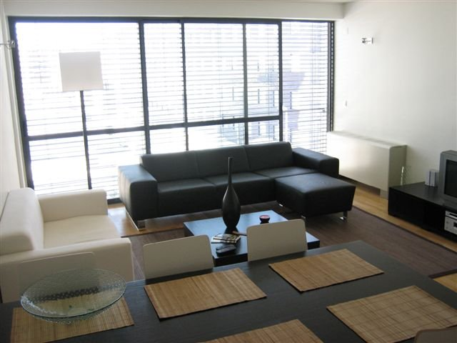 EXPO Apartment, holiday rental in Lisbon