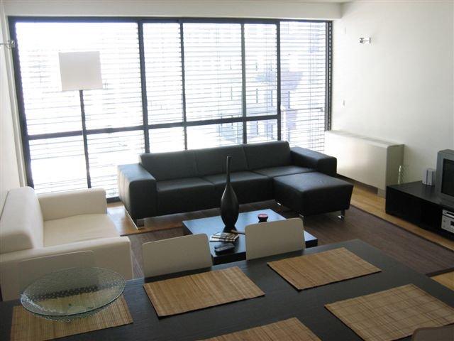 EXPO Apartment, Ferienwohnung in Alverca do Ribatejo