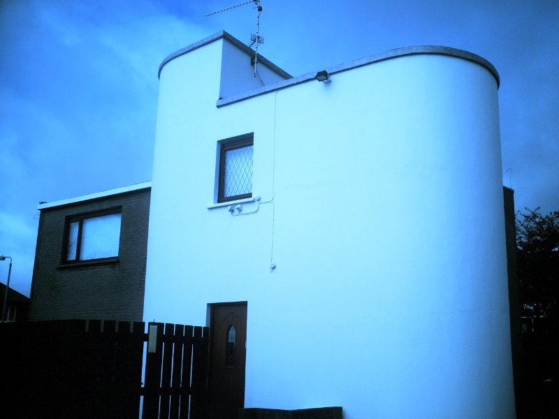 Belfast  Self Catering Apartment, vacation rental in Belfast