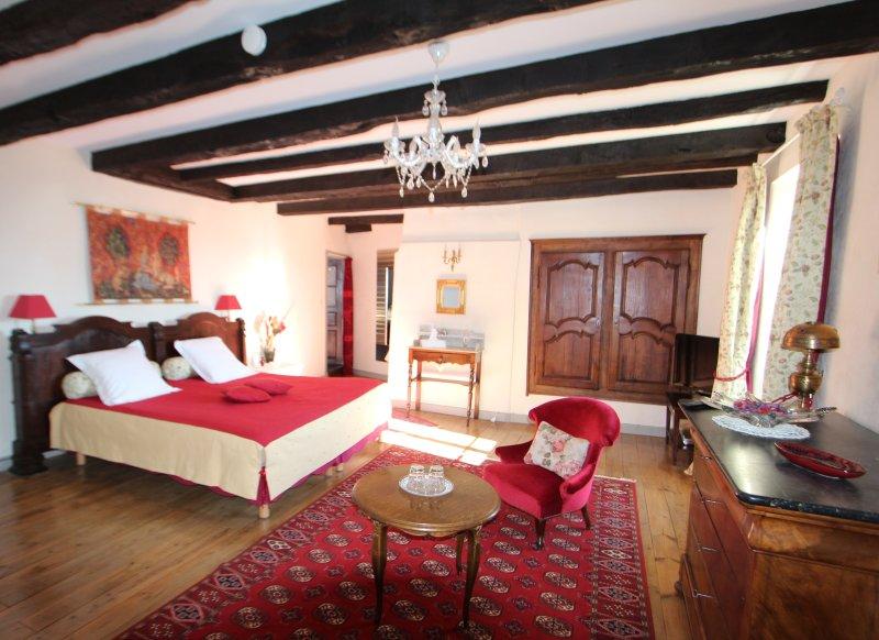 Tous Les Hotels Restaurants Du Grand Rodez