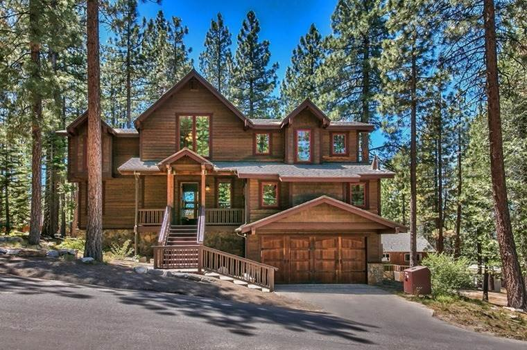 heavenly valley luxury home just 3 blocks to heavenly updated 2019 rh tripadvisor com
