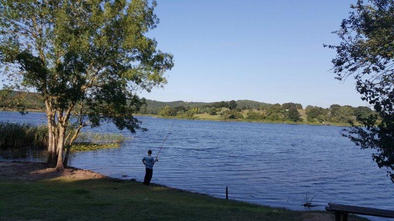 objetivo Poyraz do (lago em Serdivan 45 minutos)