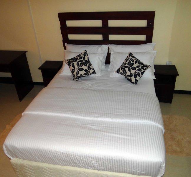 Dilray Villa, holiday rental in Elkaduwa