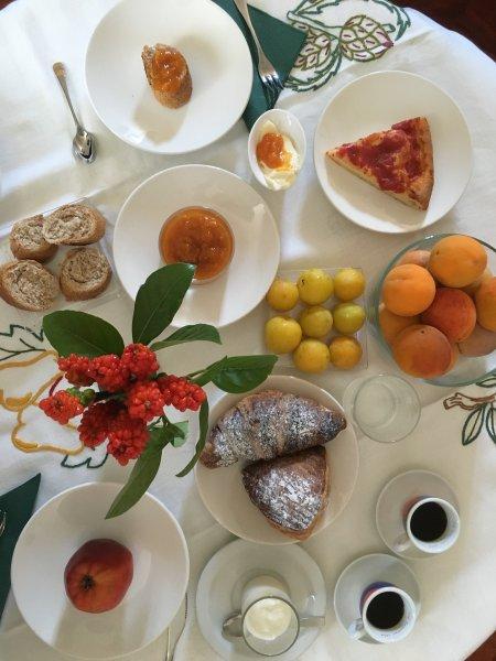 casa vacanze, vacation rental in Massafra