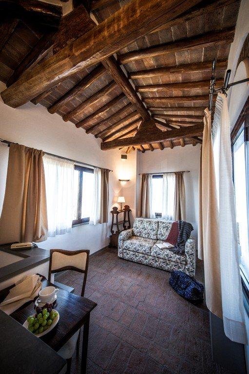 Villa Ottocento_Empoli_22