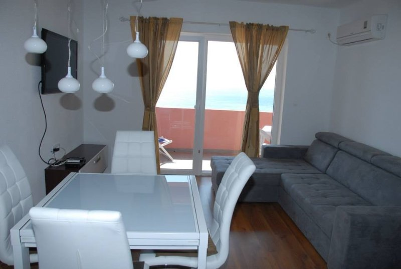 Apartments KRIŽ (two bedroom), holiday rental in Vratarusa