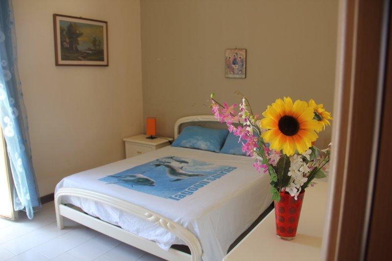 dormitorio 1 dormitorio 1