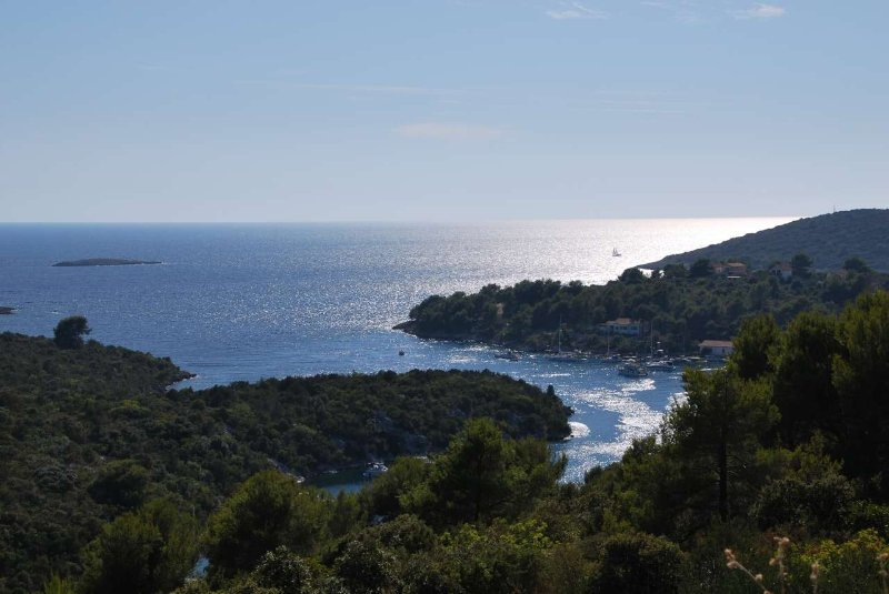Ferienwohnung Villa Lunaris A4