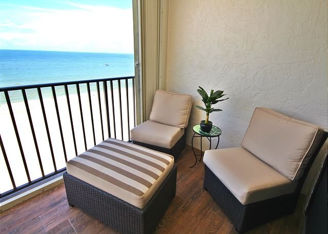 Pelican Watch #603 Condo, vacation rental in Fort Myers Beach