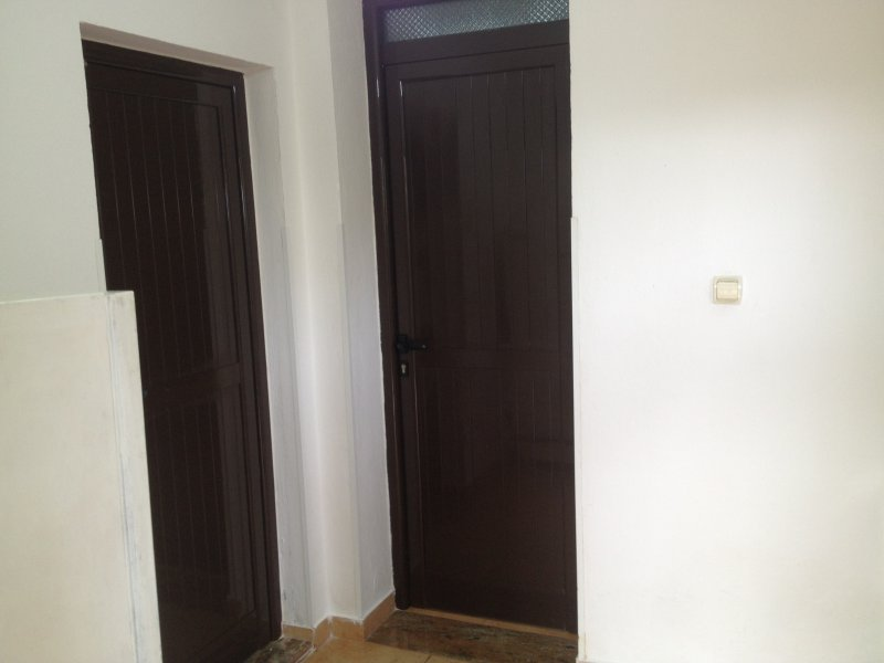 Relax Apartments, vacation rental in Saranda