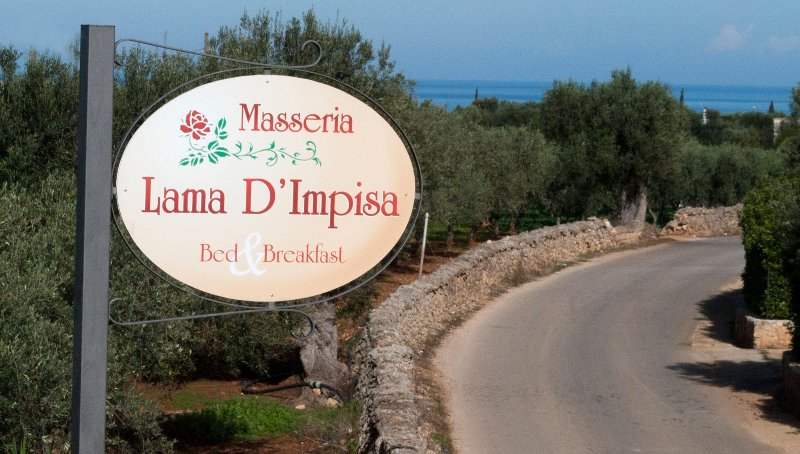 Masseria Lama D'Impisa, aluguéis de temporada em Fasano