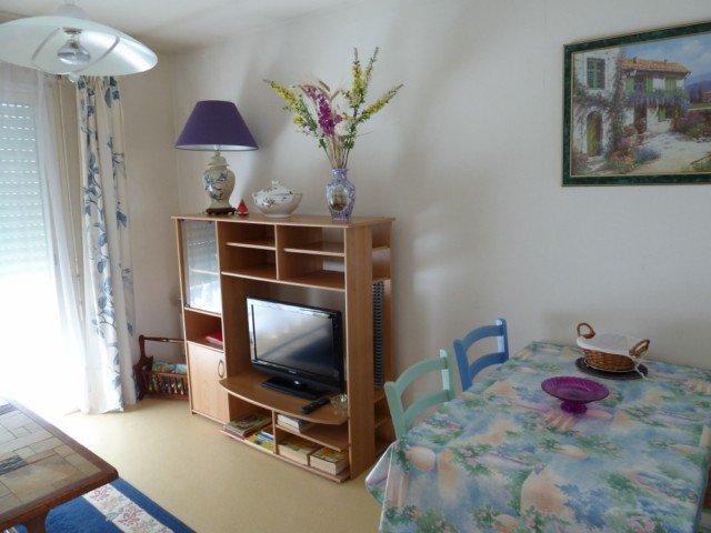 L'Estran, casa vacanza a Charente-Maritime