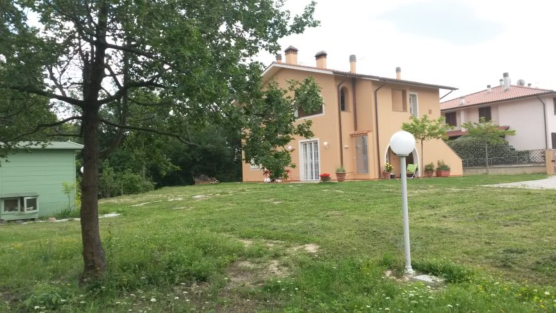 b&b Le Tinte, vacation rental in Castelfranco di Sotto