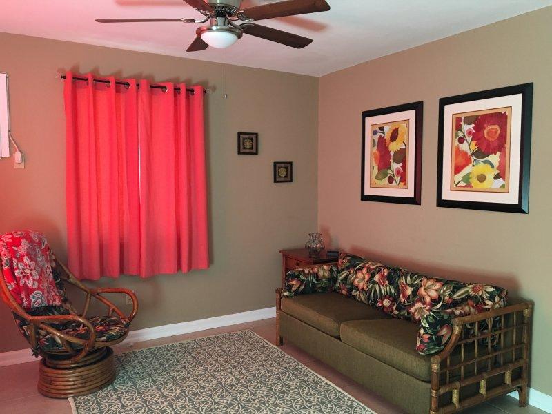 Botanical Gardens - Orlando / Winter Park, vacation rental in Maitland