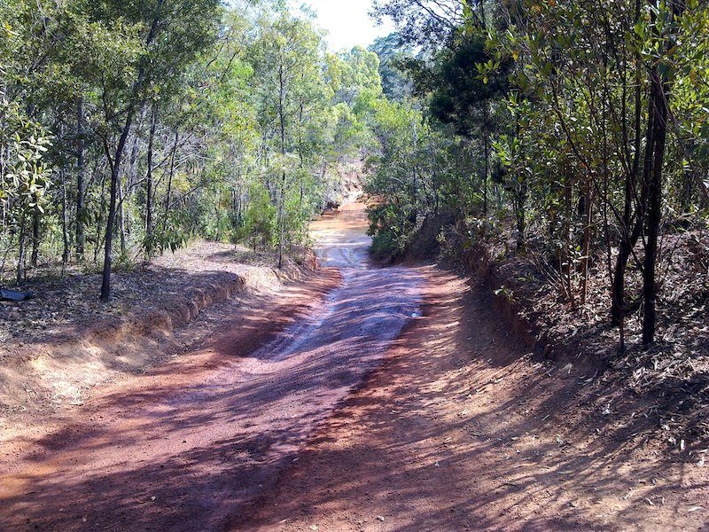 A 4 Adventure holiday In Northern Australia